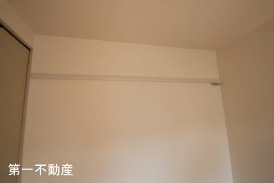 【その他】ハイツ・カトレア
