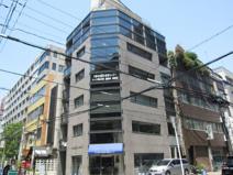 ニシヅカビルの画像