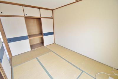 【展望】香川マンション