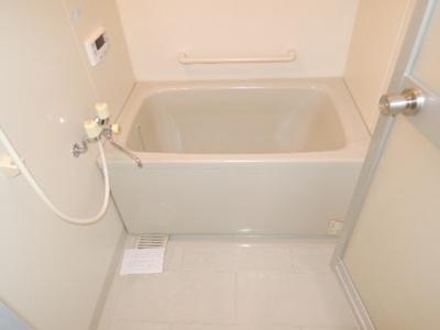 【浴室】特優賃ハーヴェスト今川