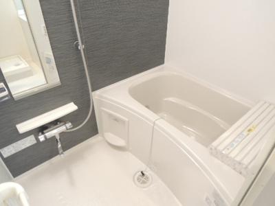 【浴室】パルK
