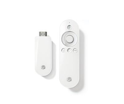 洗濯機・冷蔵庫・電子レンジ