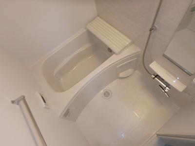 【浴室】LUCIANNA EAST