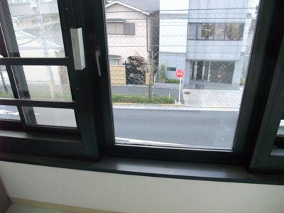 【展望】コウチビル