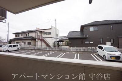 【展望】カトル・セゾン・ドゥ