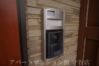 【エントランス】カトル・セゾン・ドゥ