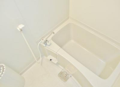 【浴室】サンライフ友 C