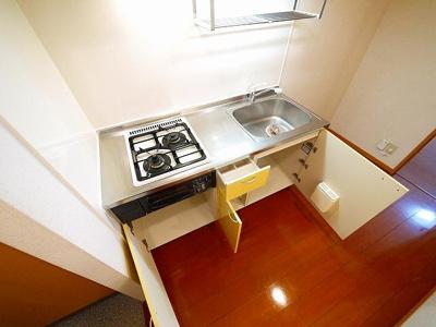 【駐車場】グランドゥール西大寺