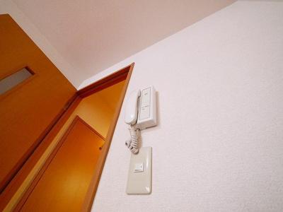 【キッチン】グランドゥール西大寺