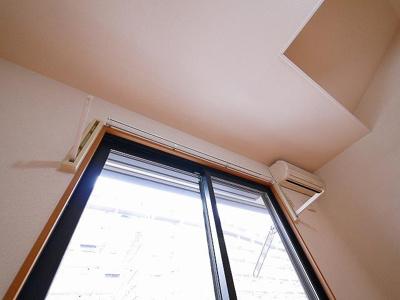 【浴室】グランドゥール西大寺