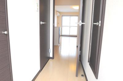 【トイレ】そうさ