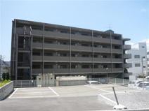 三田市三輪1丁目のマンションの画像