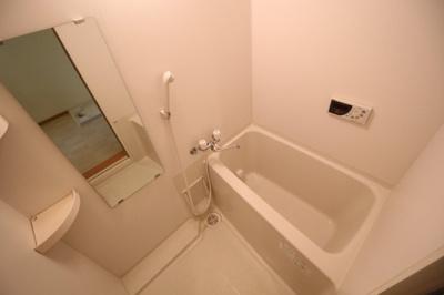 【浴室】ルセール