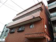 オーナーズマンション阪南Ⅳの画像
