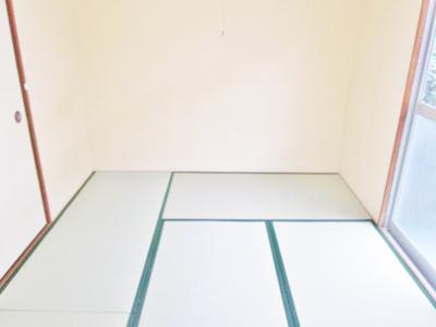 【内装】上ノ太子ハイツ