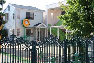 浜寺太陽幼稚園