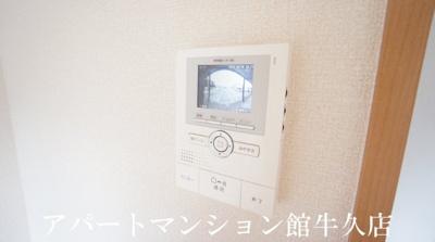 【セキュリティ】アークグレイス