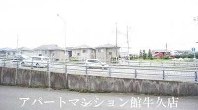 【展望】アークグレイス