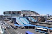 ルシオーレA棟の画像