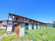 木村住宅の画像