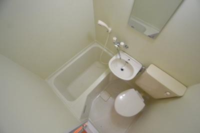 【浴室】レジーナ・AIZEN