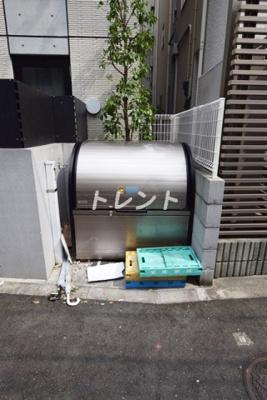 【その他共用部分】ラピス本郷【LAPiS本郷】