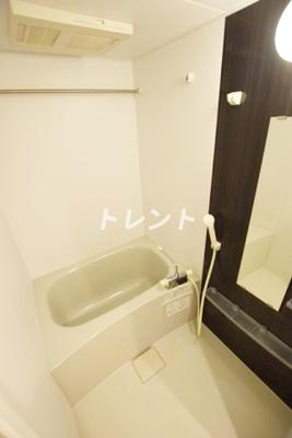 【浴室】ラピス本郷【LAPiS本郷】