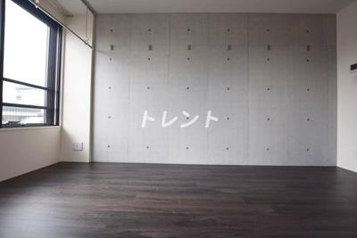 【寝室】ラピス本郷【LAPiS本郷】