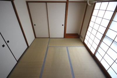 【内装】六甲道ロイヤルマンション
