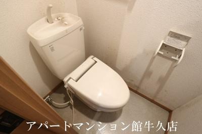 【独立洗面台】ボヌールパンセⅡA