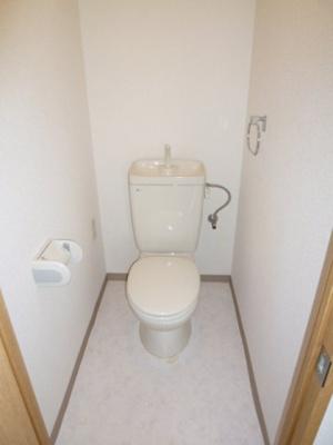 【トイレ】瑠璃光ビル