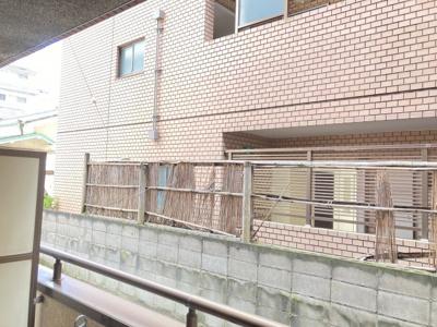 【展望】マンション・アイコー