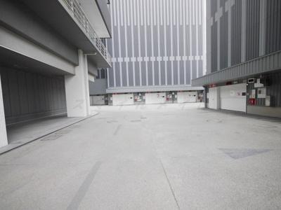 【駐車場】パークタワー横浜ステーションプレミア~仲介手数料半月分キャンペーン~