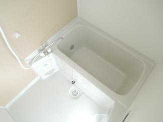【浴室】コンフォルトⅢ