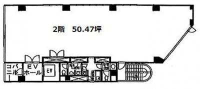【外観】江戸川橋アクセス