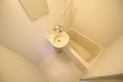 【浴室】FIRSTBLISS