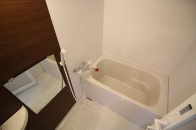 【浴室】Praf5