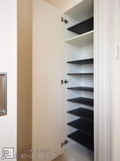 キャロン・ド・シャルム ※同室タイプの室内写真です。