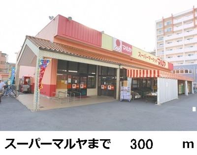 【周辺】レストインピース