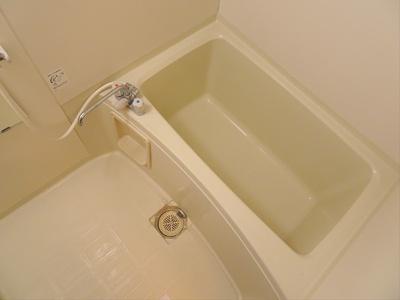 【浴室】サニーコート本町