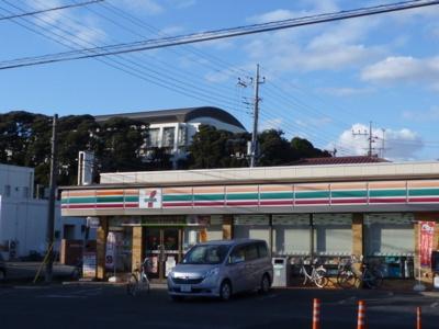 【エントランス】ロイヤルパレス上町