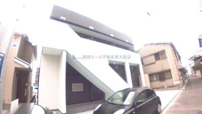 【その他共用部分】ドリームスクエアⅡ