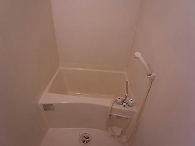 【浴室】グランカレ