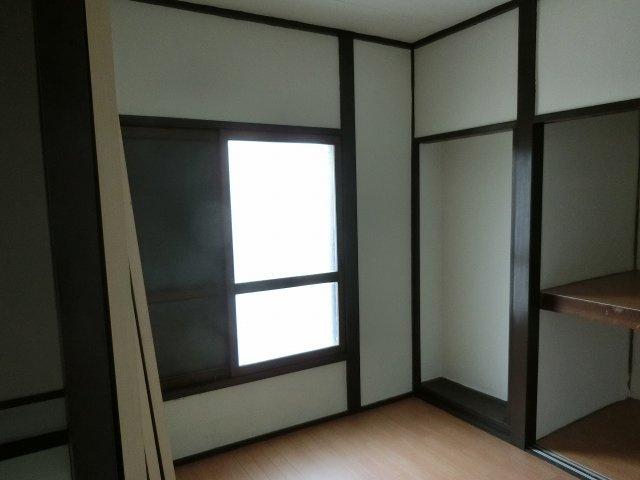 福万寺町南(八尾市 戸建て賃貸) 子供部屋