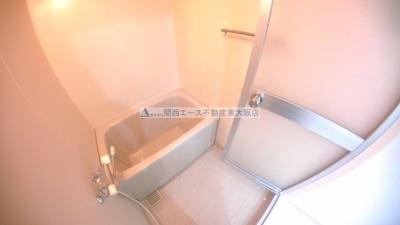 【浴室】エステートサカイ