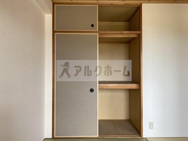 グレープヒル安堂 浴室 お風呂 セパレート