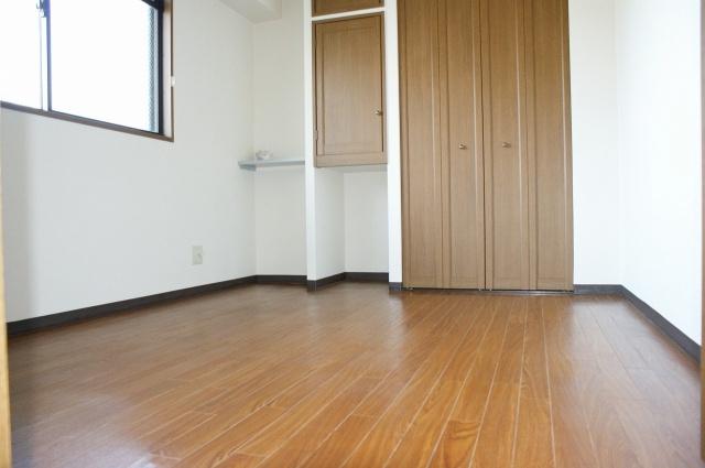 【洋室】グレープヒル安堂
