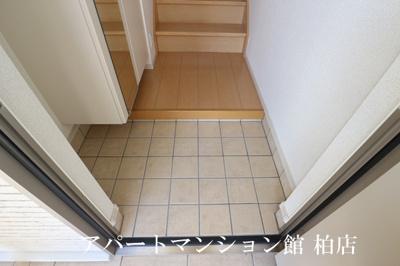 【寝室】グランドハウスMT5