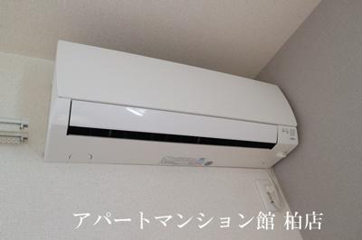 【セキュリティ】グランドハウスMT5