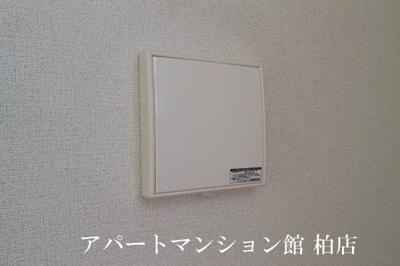 【収納】グランドハウスMT5
